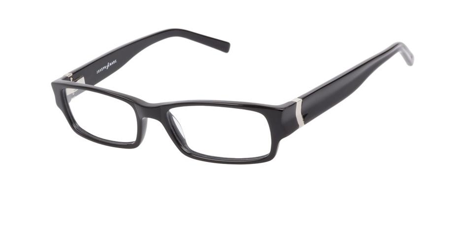 product image of Joseph Marc 4077 Black