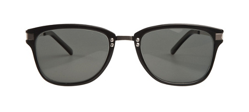 product image of Joseph Marc 4078 Noir/argenté
