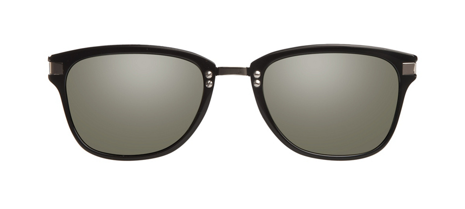 product image of Joseph Marc 4078 Black