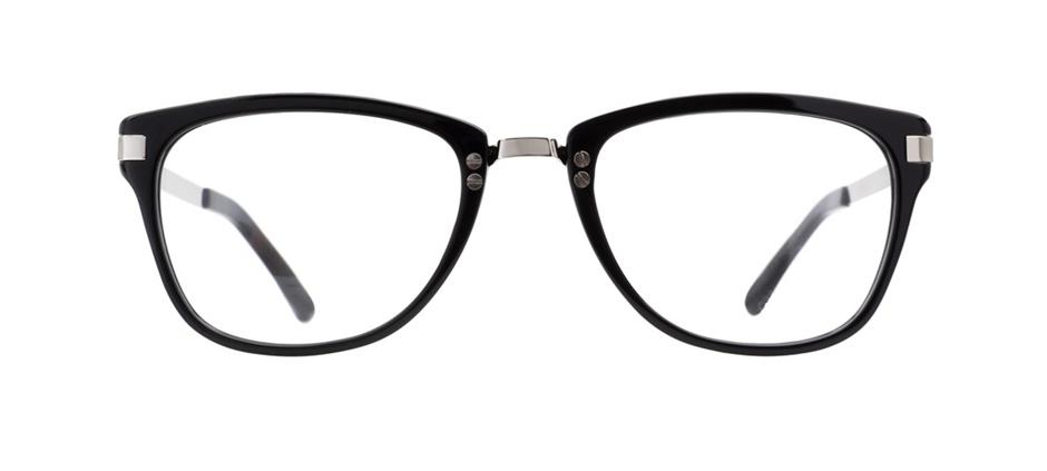 product image of Joseph Marc 4078 Black