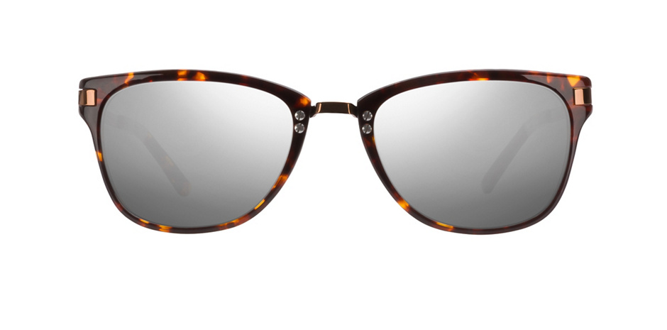 product image of Joseph Marc 4078 Brown