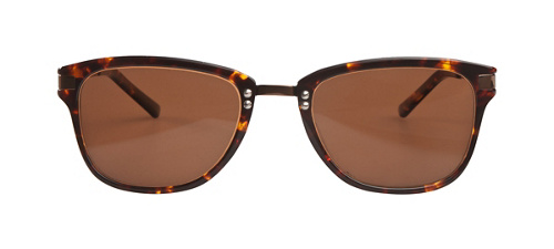 product image of Joseph Marc 4078 Brown Tort