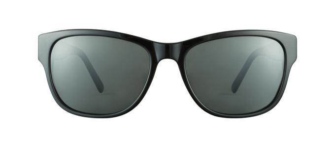 product image of Joseph Marc 4079 Black