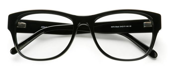 product image of Joseph Marc 4079 Black
