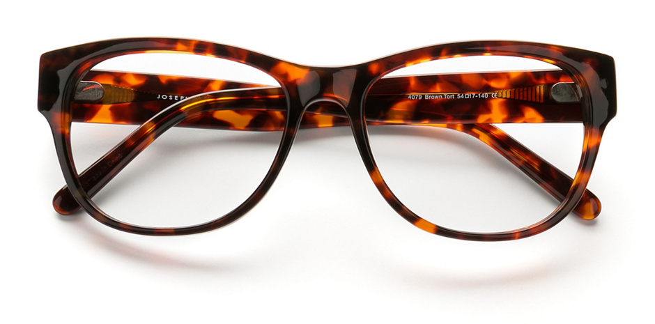 product image of Joseph Marc 4079 Brown Tort