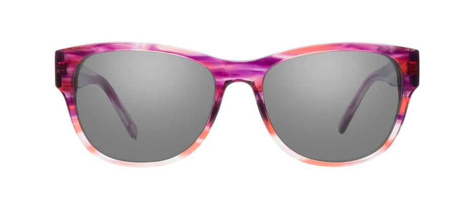 product image of Joseph Marc 4079 Orchid Fade