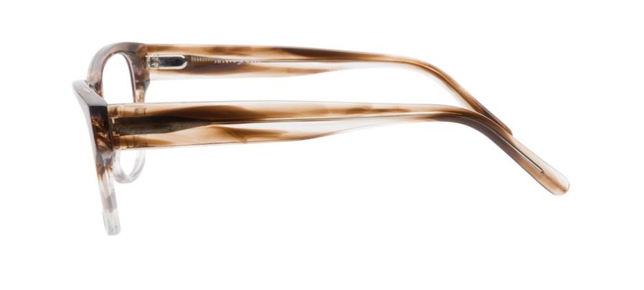 product image of Joseph Marc 4079 Smokey Wood