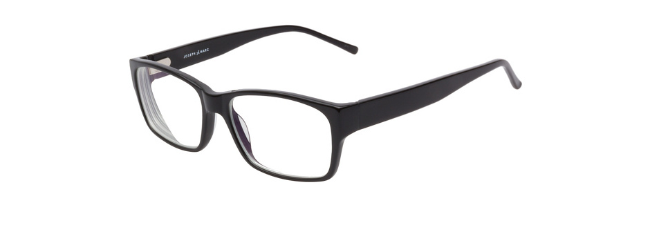 product image of Joseph Marc 4080 Black