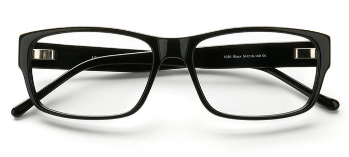 product image of Joseph Marc 4080 Noir