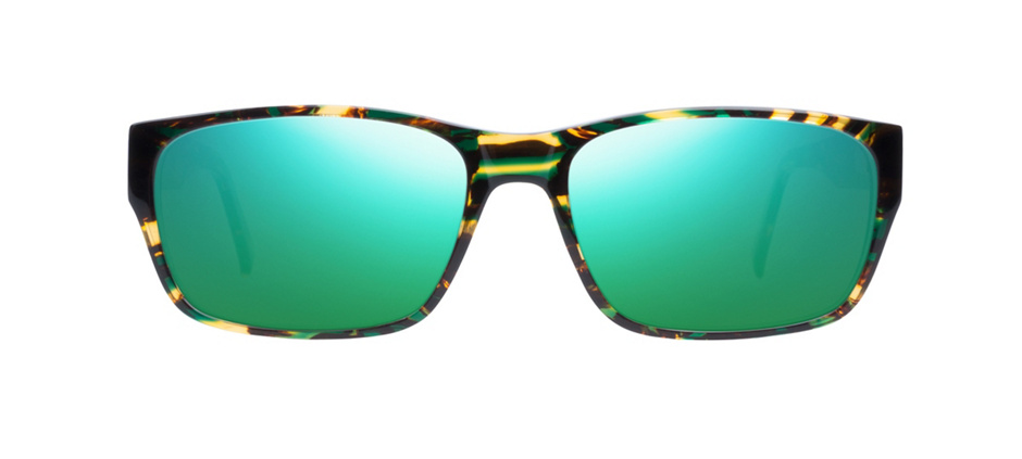 product image of Joseph Marc 4080 Brown Green