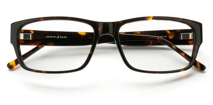 product image of Joseph Marc 4080 Havana
