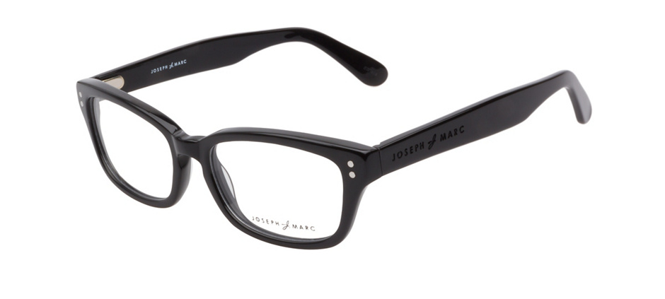 product image of Joseph Marc 4084 Black