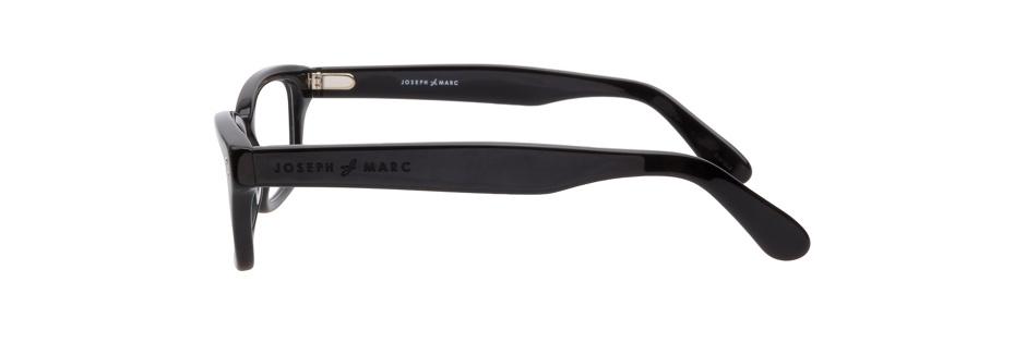 product image of Joseph Marc 4084 Black