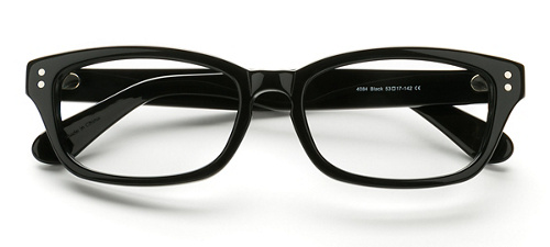 product image of Joseph Marc 4084 Noir
