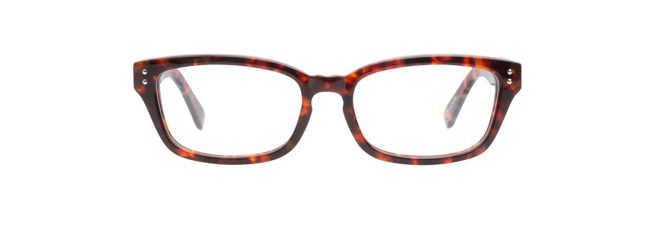 product image of Joseph Marc 4084 Brown Tort