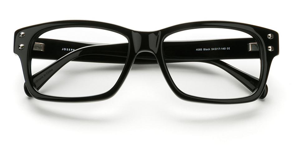 product image of Joseph Marc 4085 Black