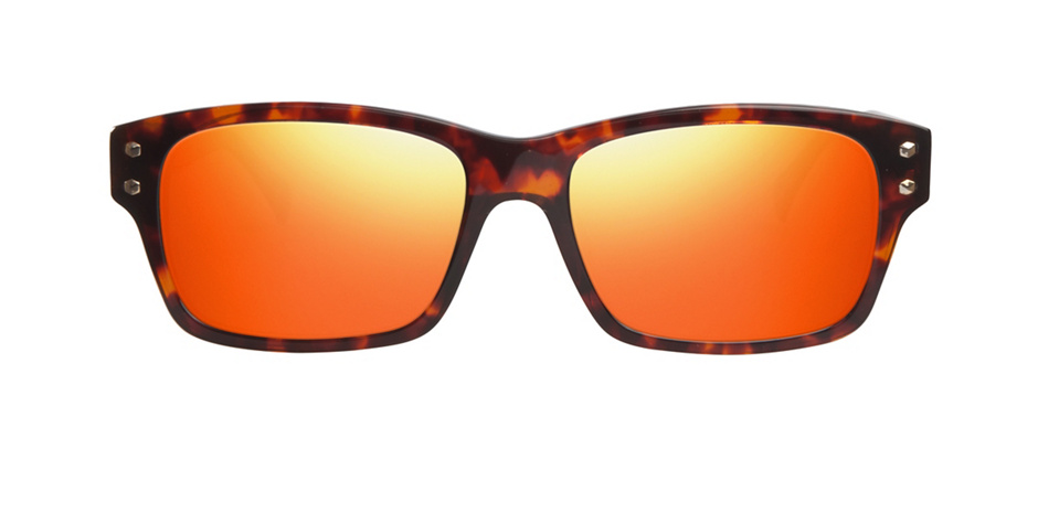 product image of Joseph Marc 4085 Brown Tort