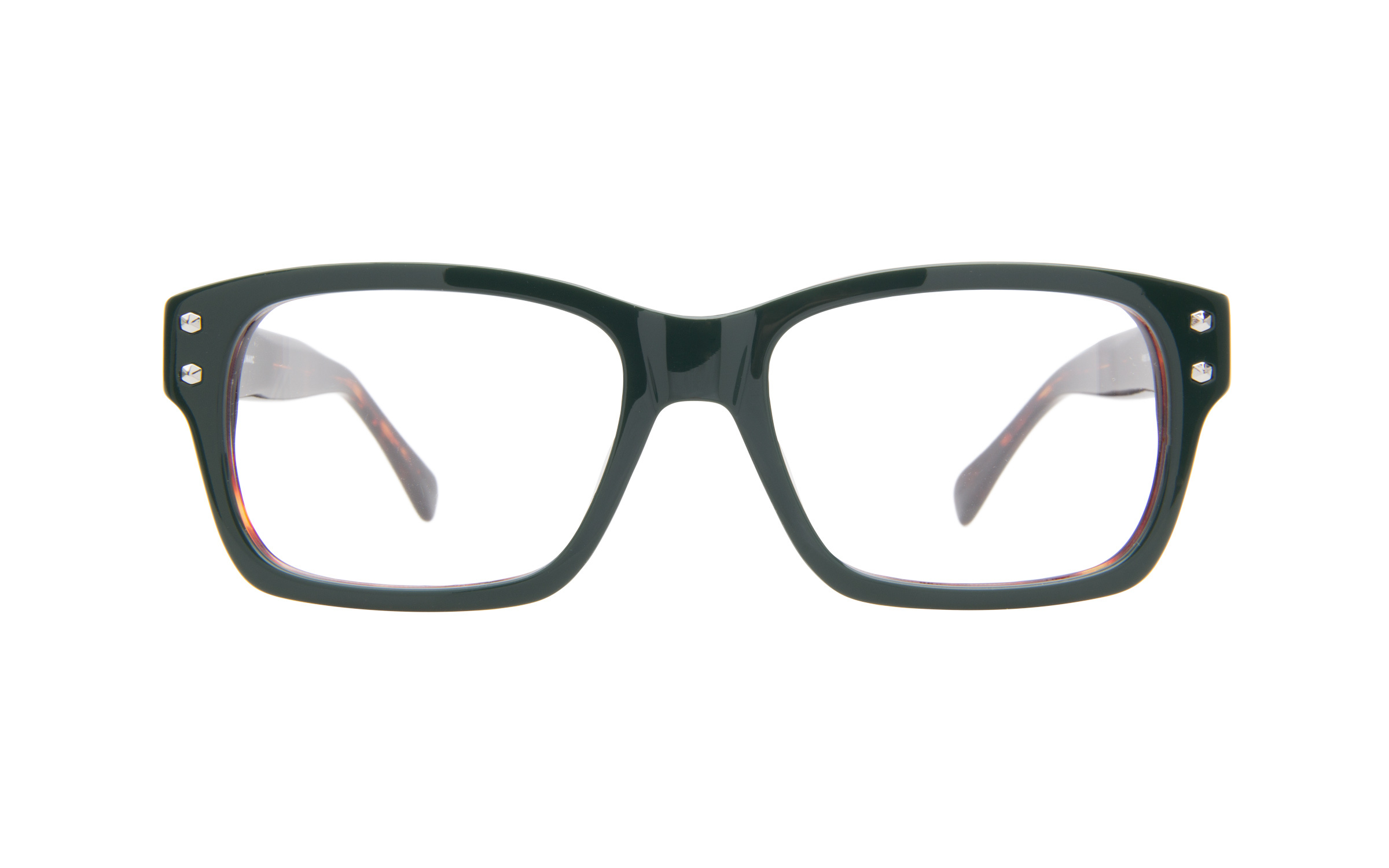 Green eyeglass frames   Vision Care   Compare Prices at Nextag