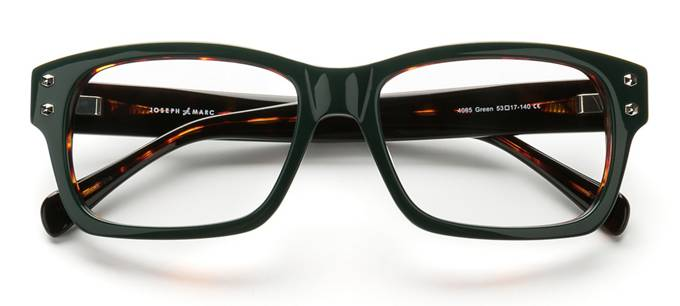 product image of Joseph Marc 4085 Green