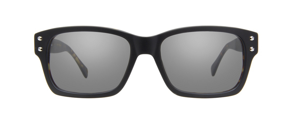 product image of Joseph Marc 4085 Matte Black