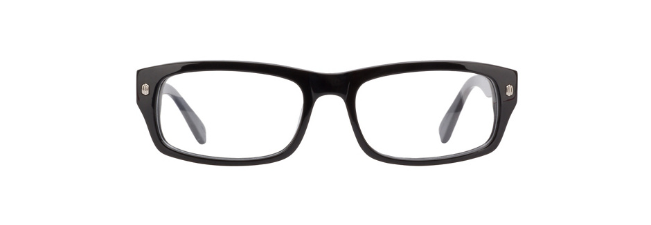 product image of Joseph Marc 4086 Black