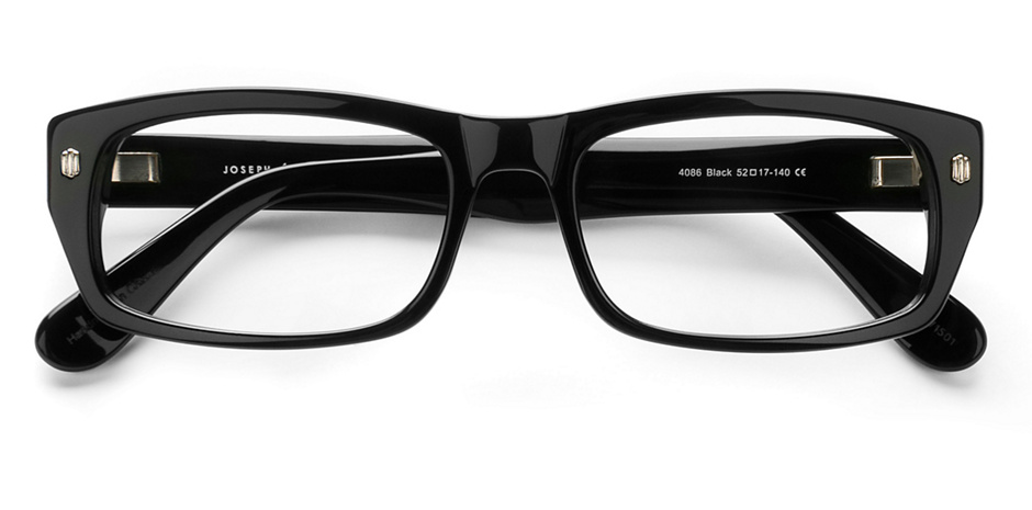 product image of Joseph Marc 4086 Black