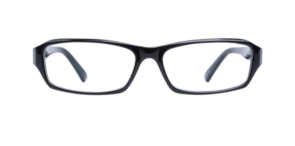 product image of Joseph Marc 4089 Black
