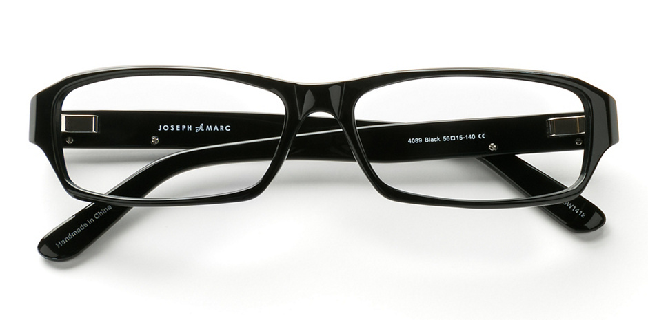 product image of Joseph Marc 4089 Black