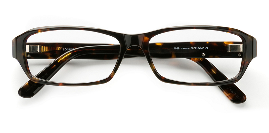 product image of Joseph Marc 4089 Havana