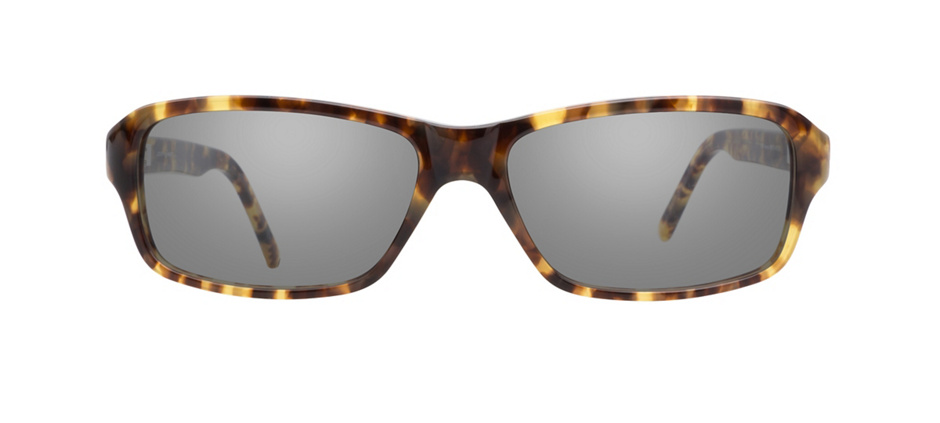 product image of Joseph Marc 4096 Havana