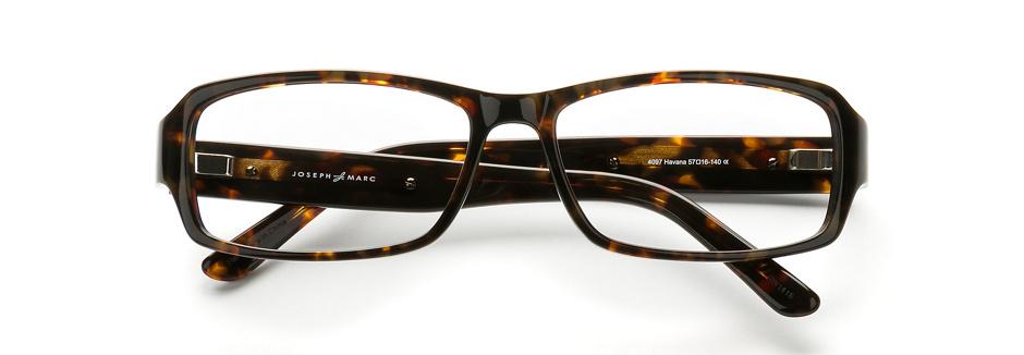 product image of Joseph Marc 4097 Havana