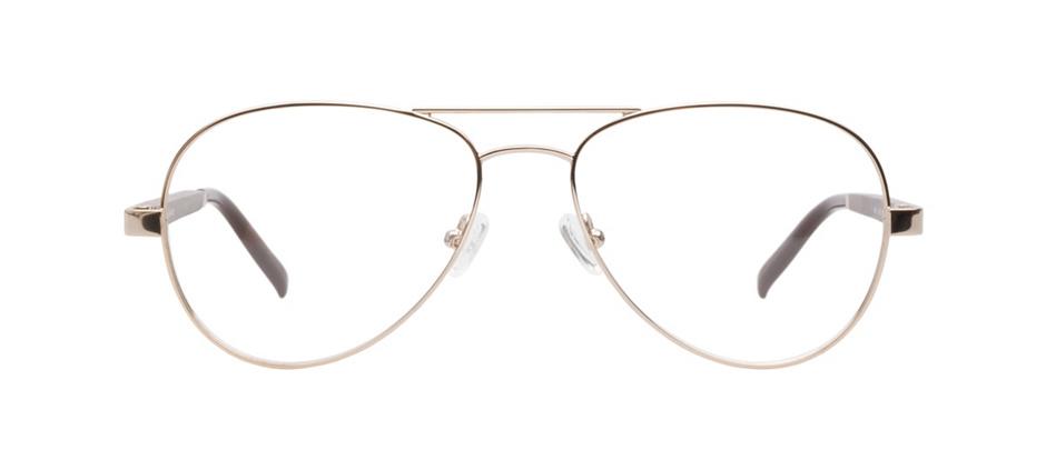 product image of Joseph Marc 4099 Gold