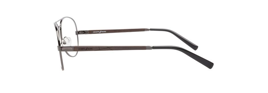 product image of Joseph Marc 4099 Gun