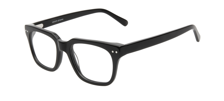 product image of Joseph Marc 4102 Black