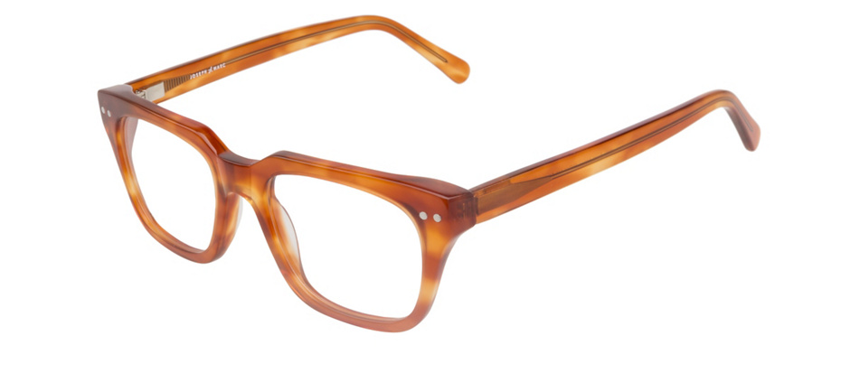 product image of Joseph Marc 4102 Burnt Amber