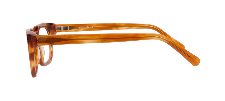 product image of Joseph Marc 4102 Burnt Amber
