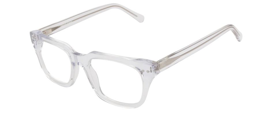 product image of Joseph Marc 4102 Crystal