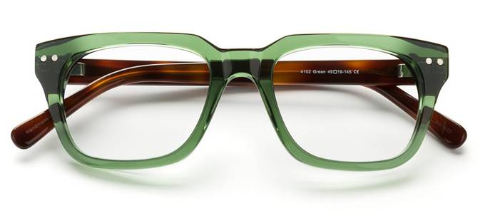 product image of Joseph Marc 4102 Green