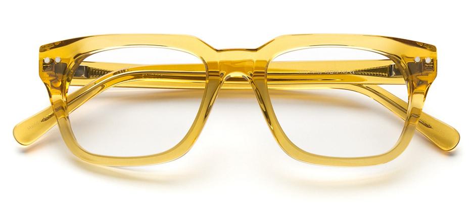 product image of Joseph Marc 4102 Honey
