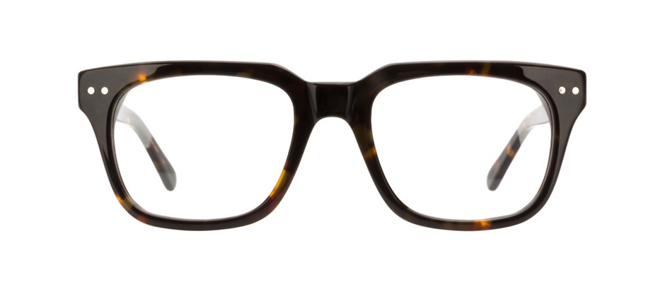 product image of Joseph Marc 4102 Tortoisehell