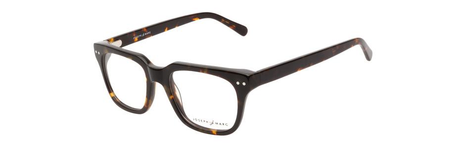 product image of Joseph Marc 4102 Tortoiseshell