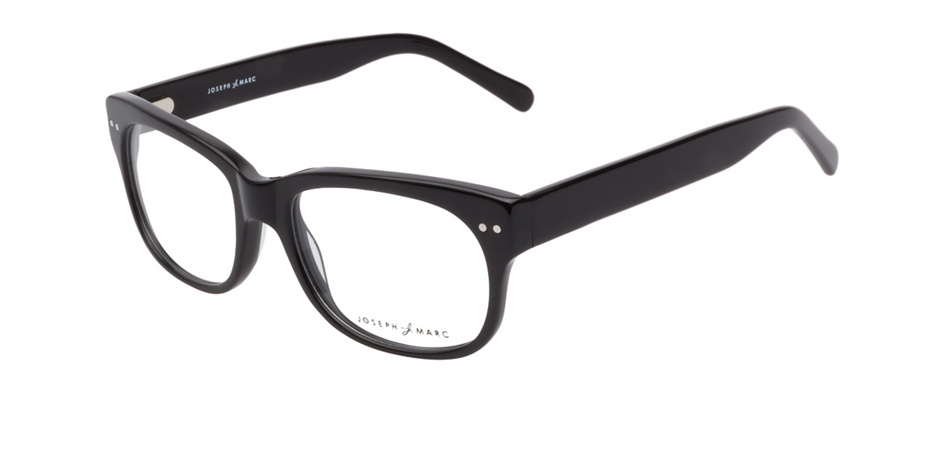 product image of Joseph Marc 4104 Black