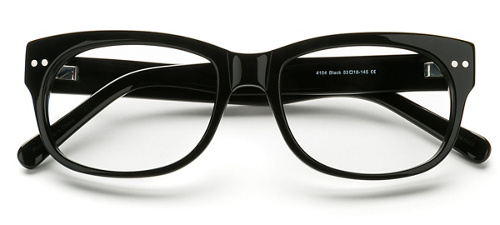 product image of Joseph Marc 4104 Noir