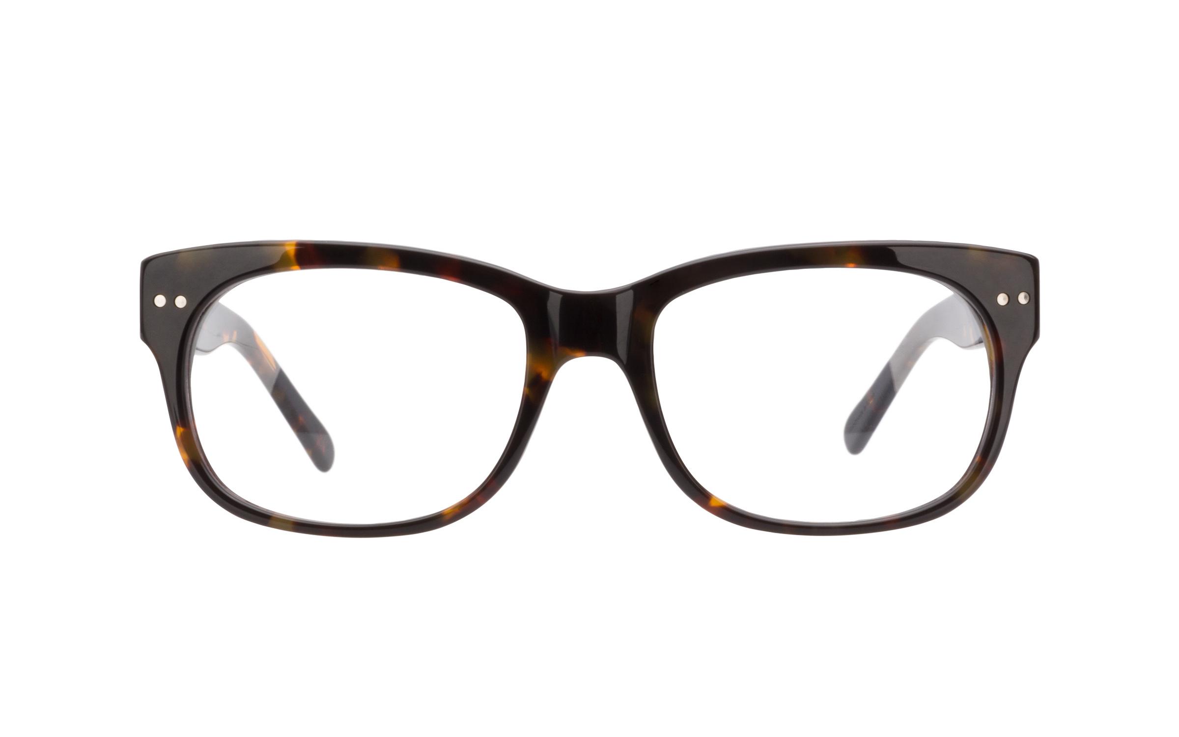 Vintage eyeglass frames | Compare Prices at Nextag