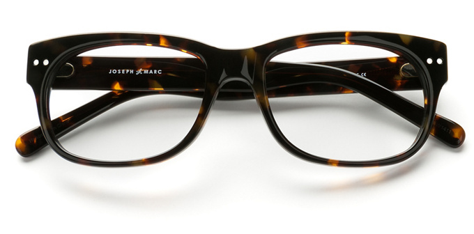 product image of Joseph Marc 4104 Brown Tortoiseshell