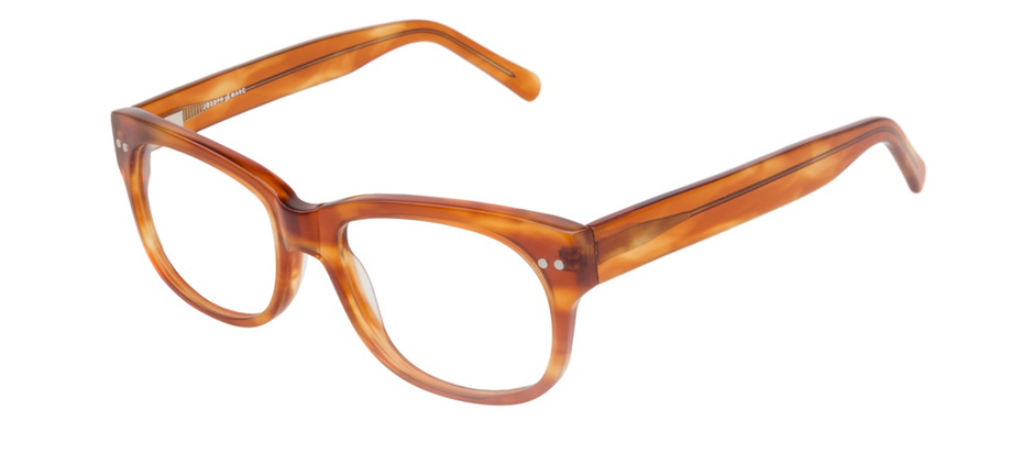 product image of Joseph Marc 4104 Burnt Amber