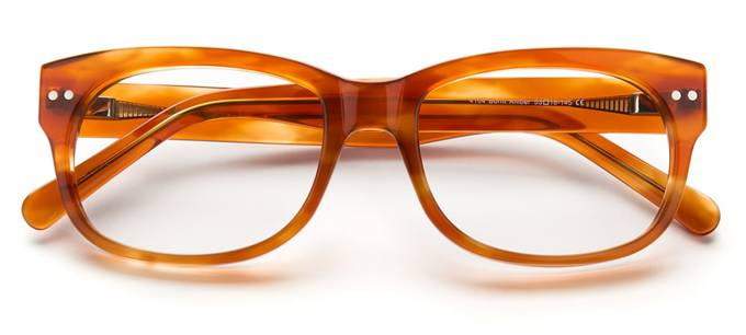 product image of Joseph Marc 4104 Burnt Amber