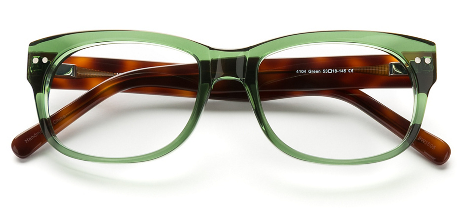 product image of Joseph Marc 4104 Green