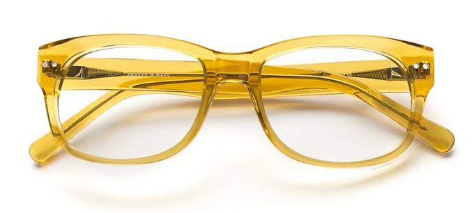 product image of Joseph Marc 4104 Honey