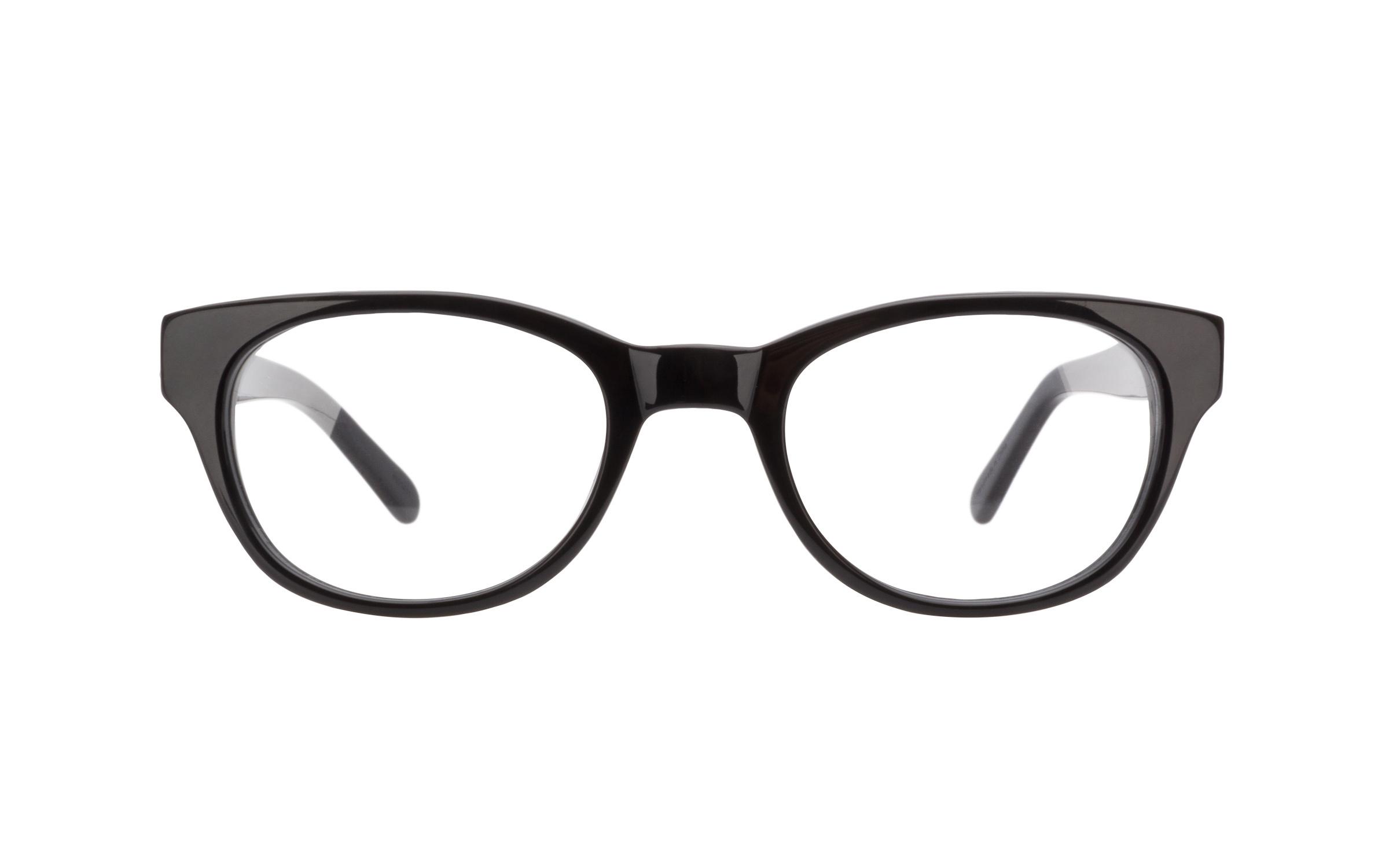 Vintage_Glasses_Black_Joseph_Marc_Online_Coastal